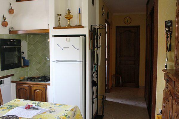 cuisine-acces-chambres