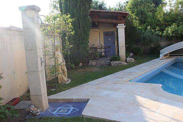 douche-pool-piscine