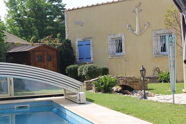 espace-jardin-piscine