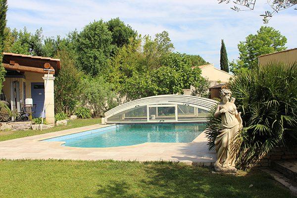 piscine-ouverte-2